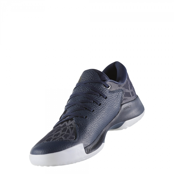 fdfac7d229503 Basketbalové boty adidas Performance Harden B/E